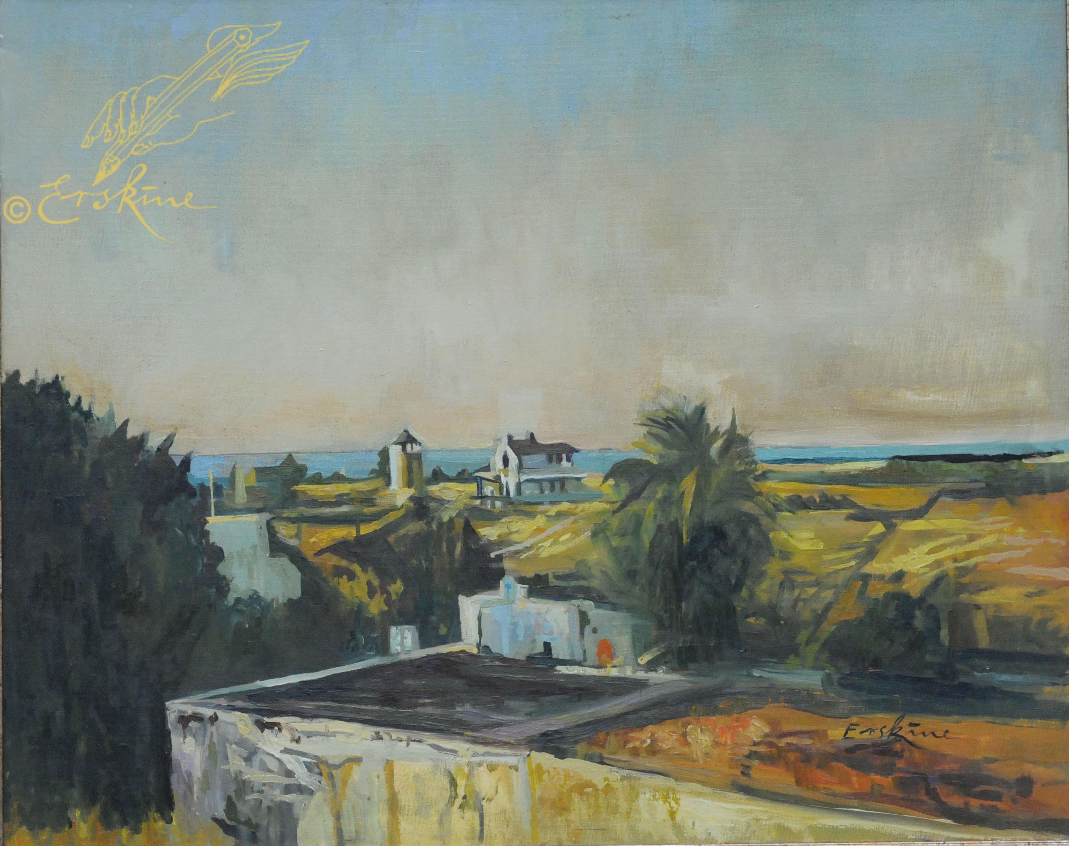 Avras Atalier
